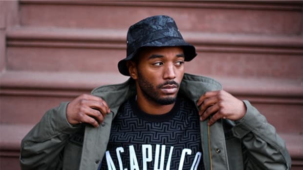 acapulco-gold-fall-2014-collection-lookbook-19