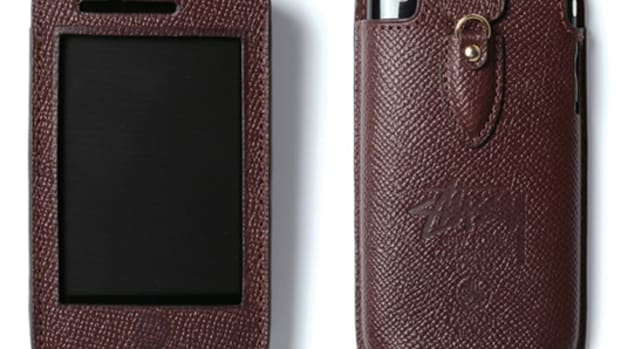 cls-iphone-leather-case