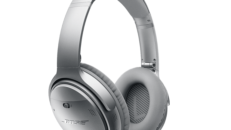 Bose Welcomes 4 New Wireless Headphones to the Family