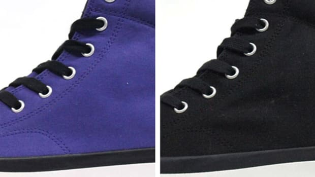 Converse Kurt Cobain Tribute Available Now Freshness Mag