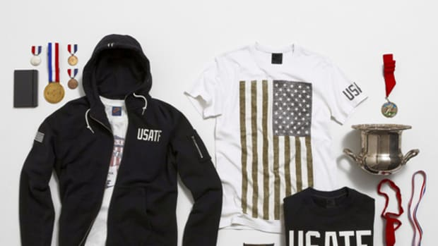 nike sportswear track field collection apparel 05 – The