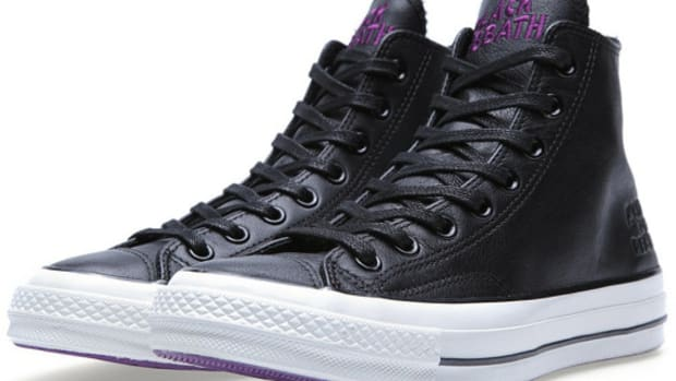 black sabbath converse shoes