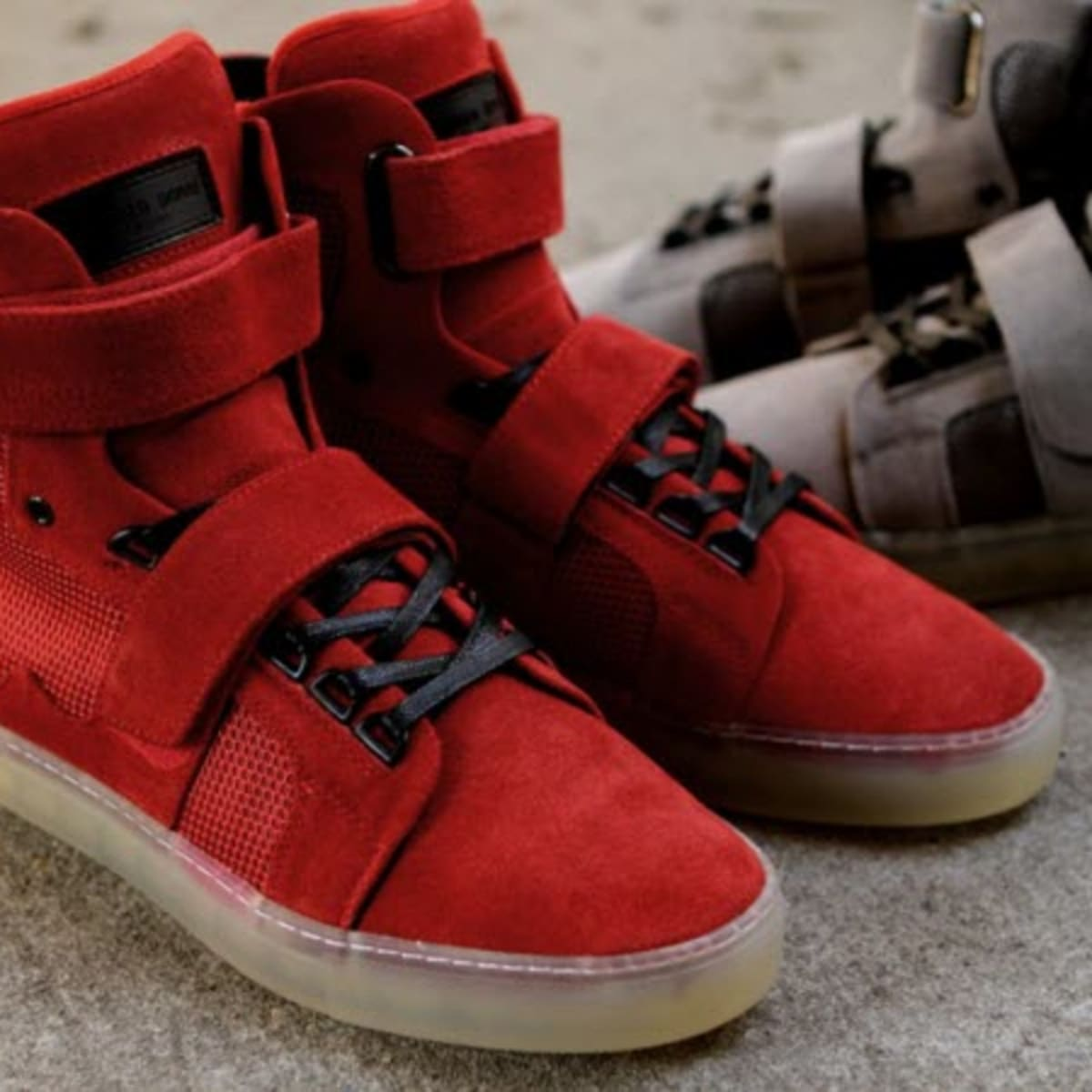 Android Homme Propulsion Propulsion 2 5 Available Now Freshness Mag