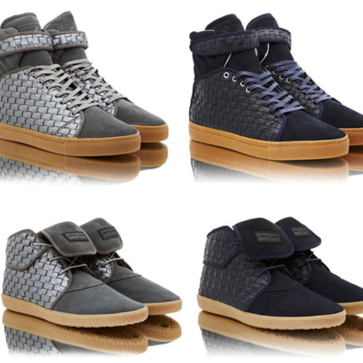 Android Homme Propulsion Ll Mach 1 Summer Woven Pack Freshness Mag