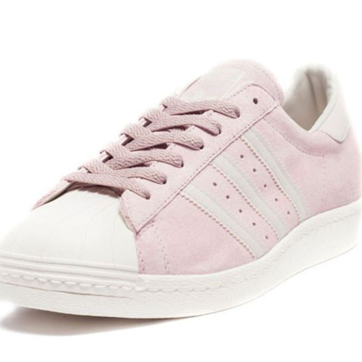 adidas superstar dusty pink