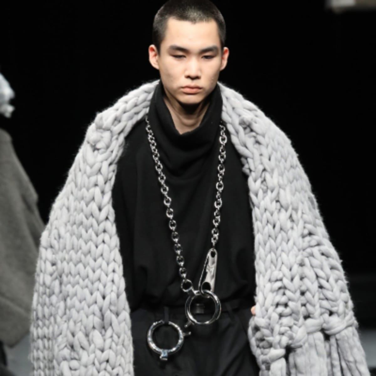 10 Designers To Watch From Amazon Fashion Week Tokyo Freshness Mag