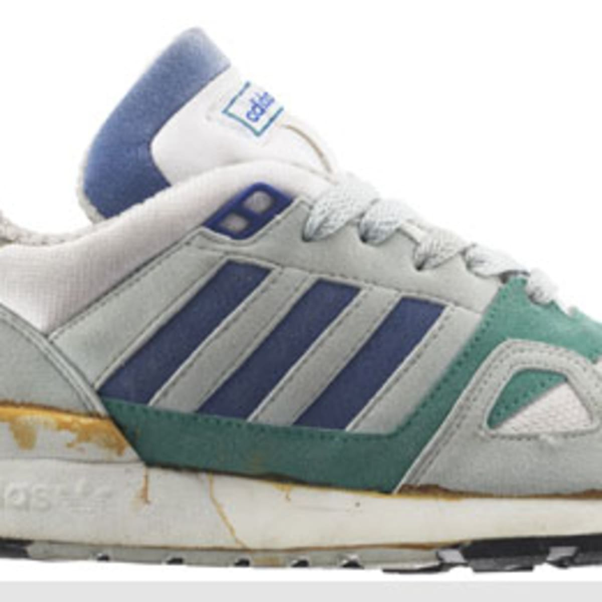 sneakers adidas zx