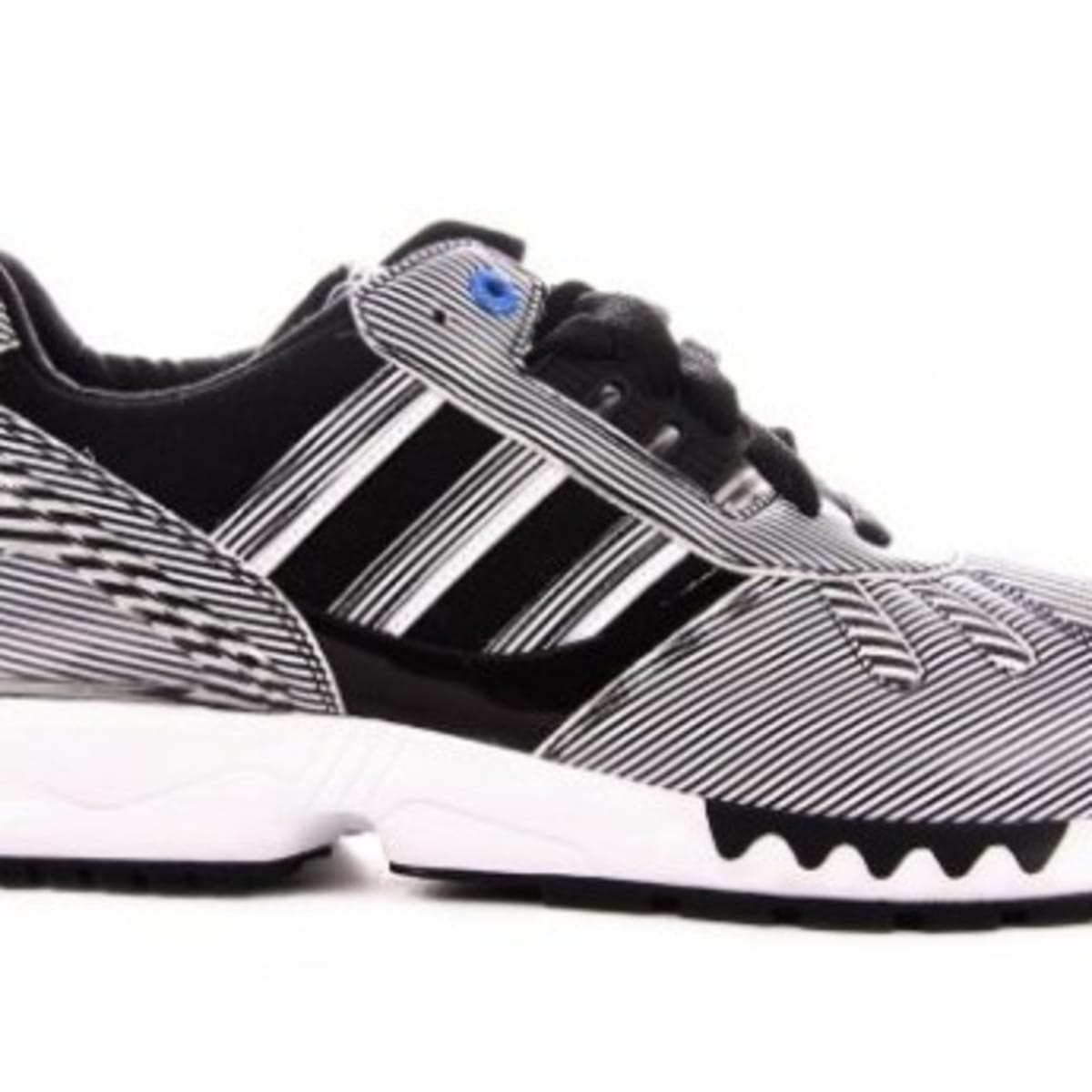 Adidas Zx 7500 On Sale, UP TO 59% OFF