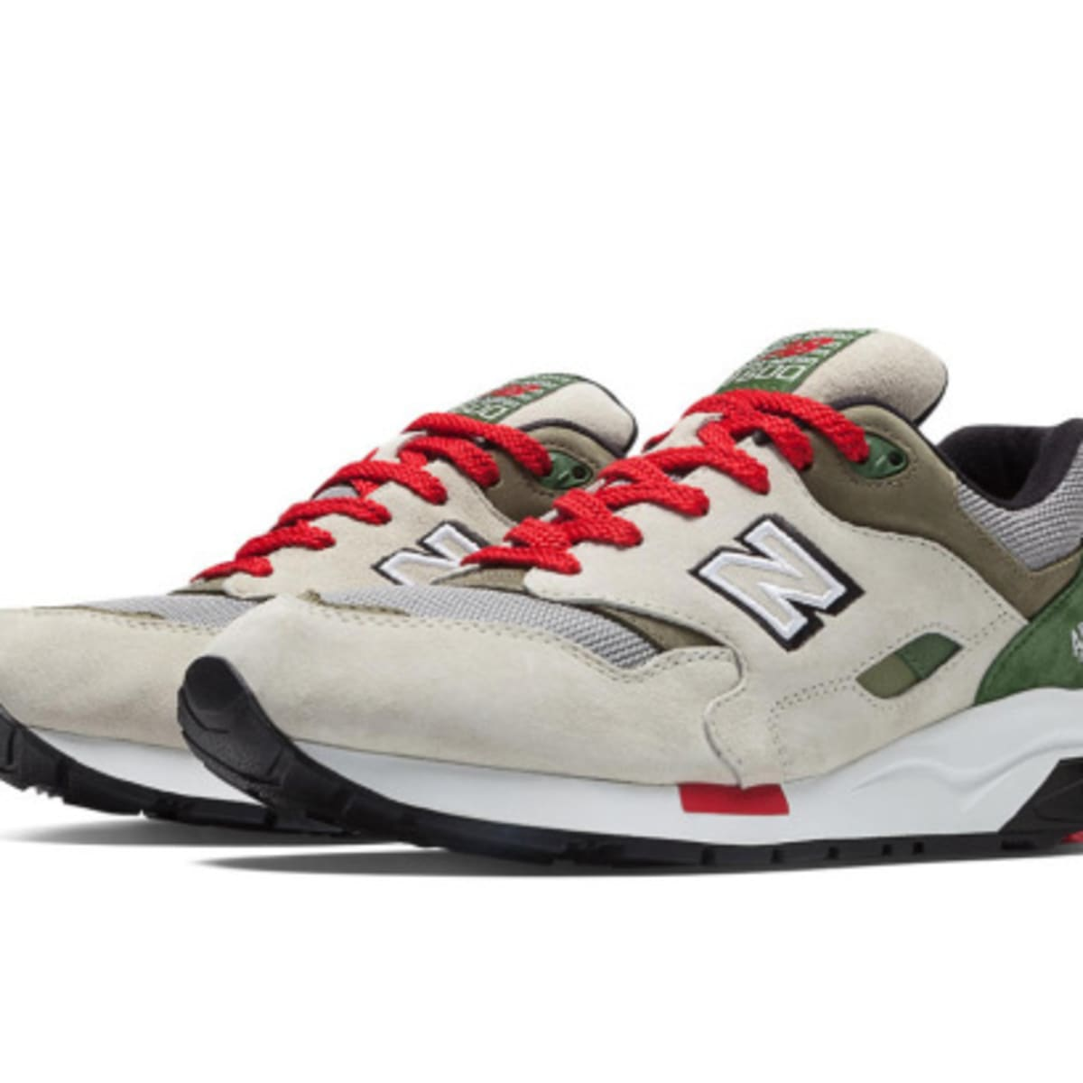 new balance 1600 olive, OFF 77%,Welcome to buy!