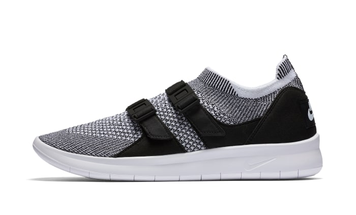 04f038874675a Nike Air Sock Racer Ultra Flyknit Nike Air Sock Racer Ultra Flyknit