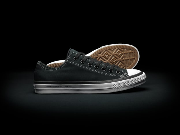 fragment design x Converse Chuck Taylor All Star SE Low