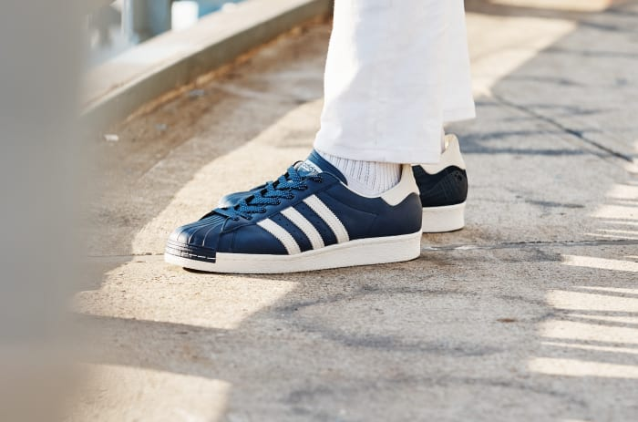 9375142f4d35 adidas Originals Pays Tribute to New York City With a Flagship ...