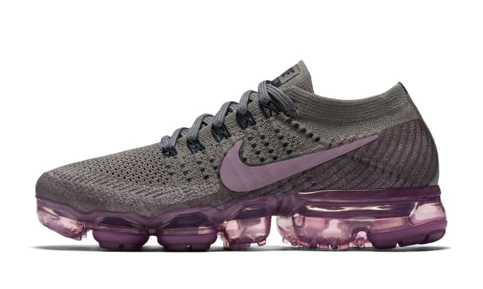 "Nike Air VaporMax ""Tea Berry"" - June 29"