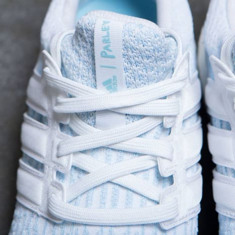 42531672f073e The New Parley x adidas UltraBOOST Collection Launches This Week ...