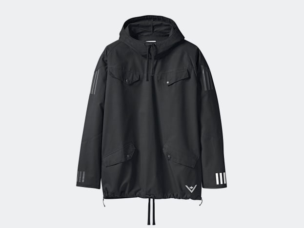 adidas Originals by White Mountaineering Fall/Winter 2017 Collection