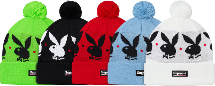 supreme-fall-winter-2017-headwear-01