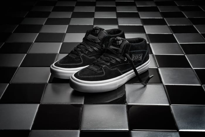 vans-half-cab-25th-anniversary-editions-01