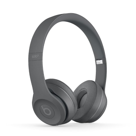 beats-by-dre-neighborhood-collection-01