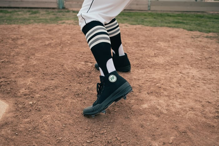 "PF Flyers ""The Sandlot"" 25th Anniversary Collection"