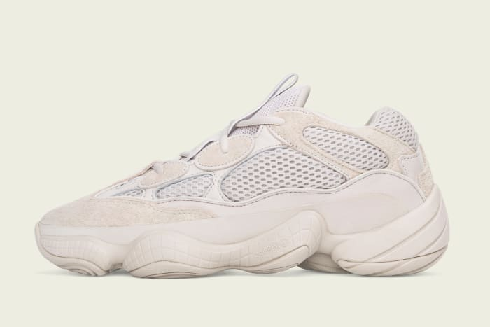 61228d8b67ad4 Here s Where You Can Buy the adidas YEEZY 500