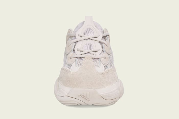 91d6d87a309 Here s Where You Can Buy the adidas YEEZY 500