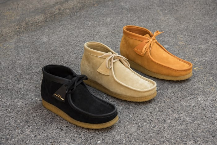 clarks-originals-made-in-italy-wallabee-collection-03