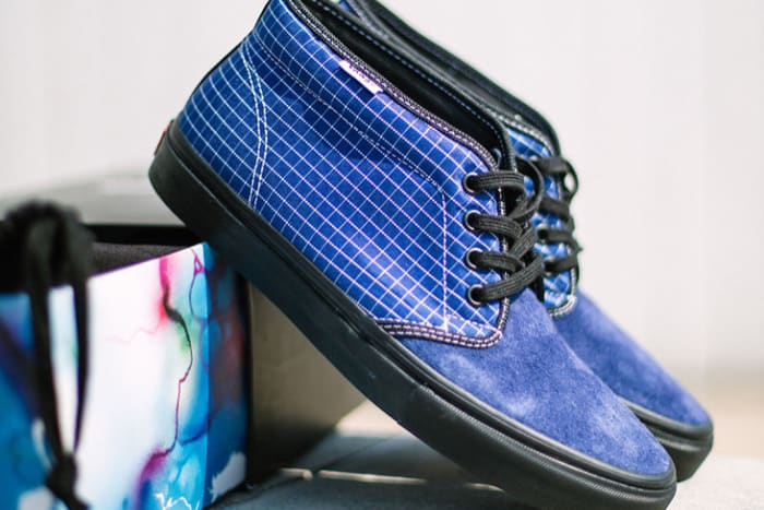 Starcow s Vans Collaboration Is Available Now - Freshness Mag 458366038
