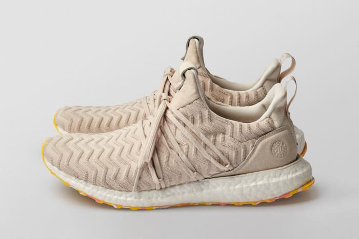 A Kind of Guise x adidas UltraBOOST