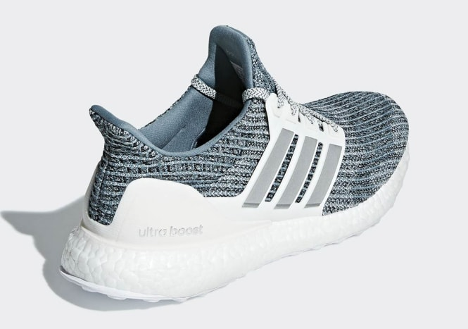 a3f47b59b280 A New Parley x adidas UltraBOOST Is Arriving This Fall - Freshness Mag
