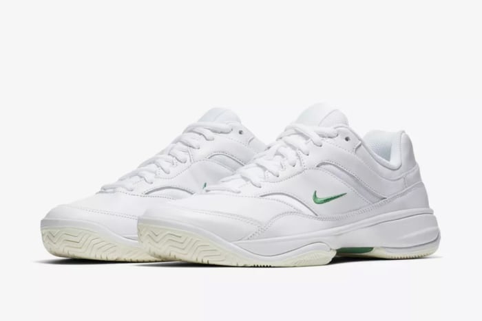"NikeCourt Court Lite ""London"""