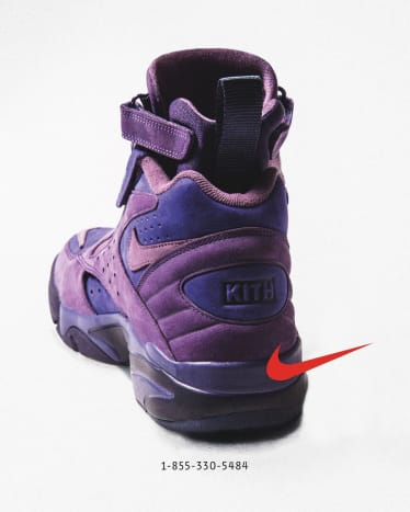 kith-nike-scottie-pippen-collaboration-02