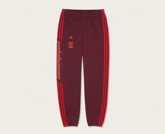 0087da6adf81d Kanye West and adidas Are Launching the YEEZY Calabasas Track Pant ...