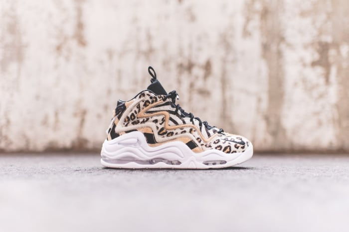 kith-nike-air-pippen-1-collection-01