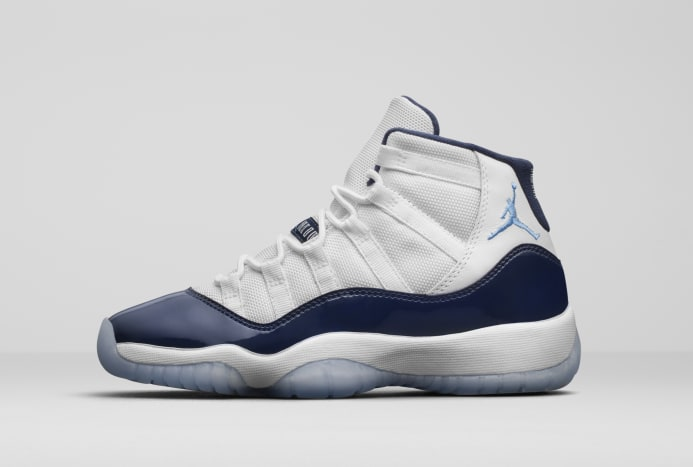 jordan-holiday-2017-footwear-01