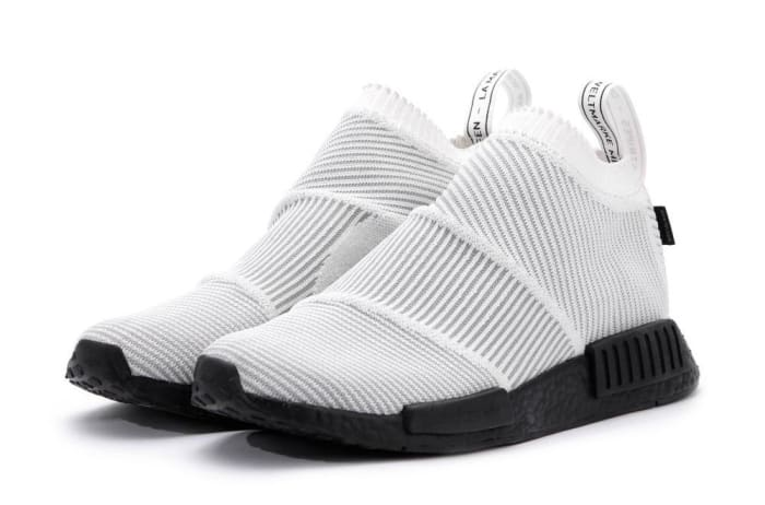 adidas Originals NMD CS1 Gore-Tex