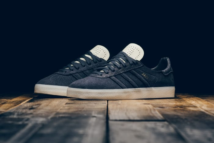 adidas-originals-gazelle-crafted-01