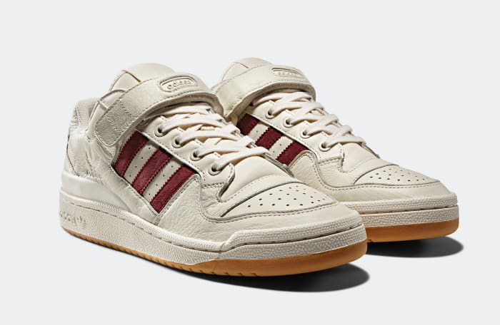 adidas Originals Forum Lo