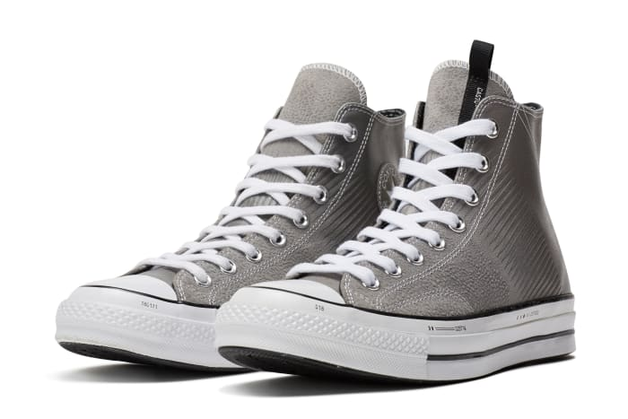 """Converse Year of the Dog Collection """"Lunar Pack"""""""