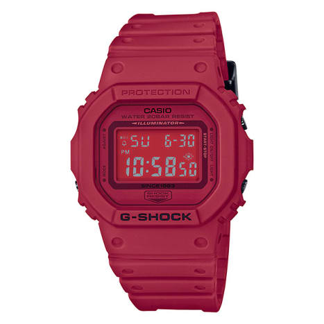 G-Shock DW-5635C-4JR