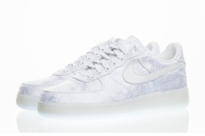 clot-nikelab-air-force-1-b