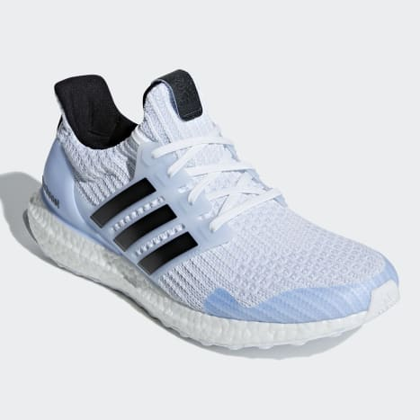 Game Of Thrones X Adidas Ultraboost Collection Freshness Mag