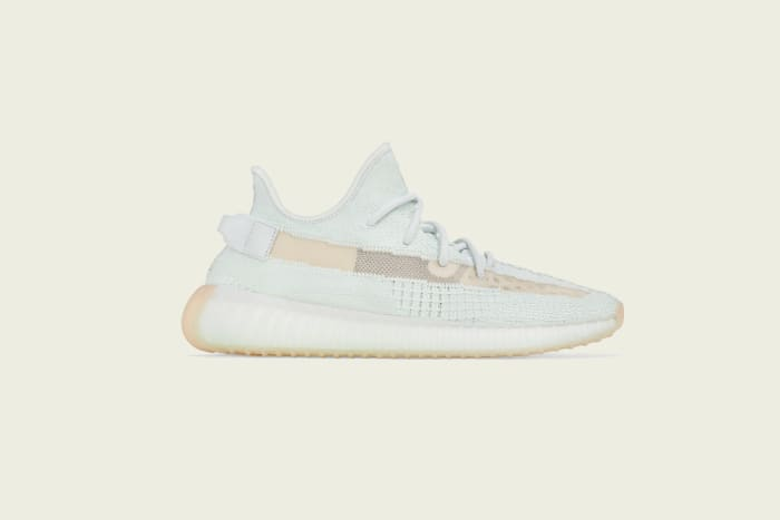 "adidas Originals YEEZY BOOST 350 V2 ""Hyperspace"""