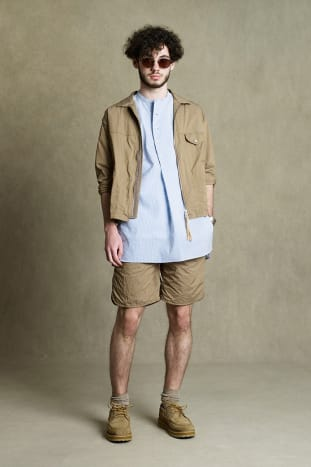 nonnative Summer 2019