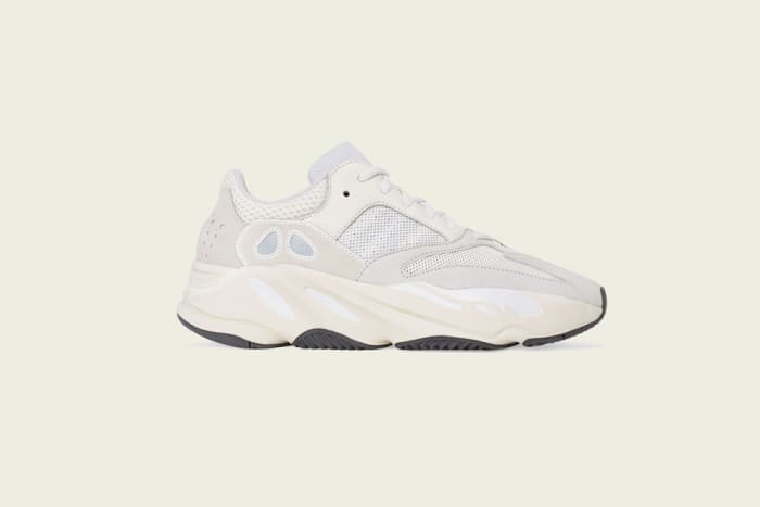 "adidas Originals YEEZY BOOST 700 ""Analog"""