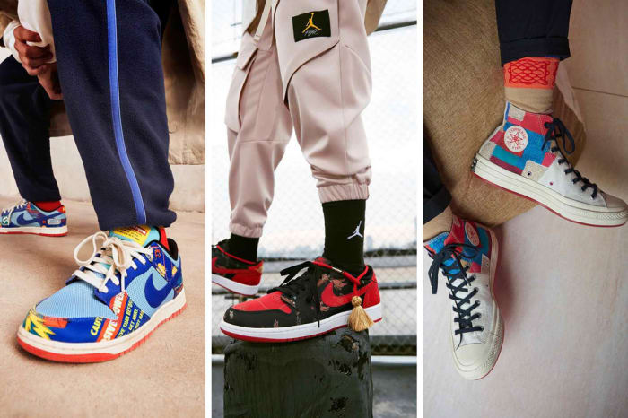 nike-2021-chinese-new-year-collection-0