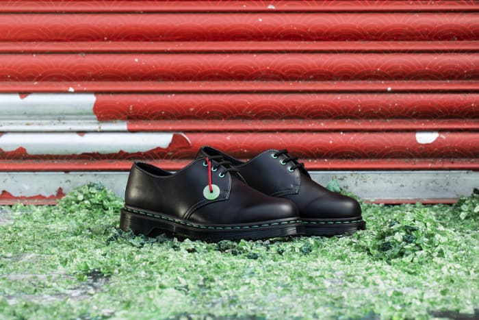 dr-martens-1461-chinese-new-year-2021-1