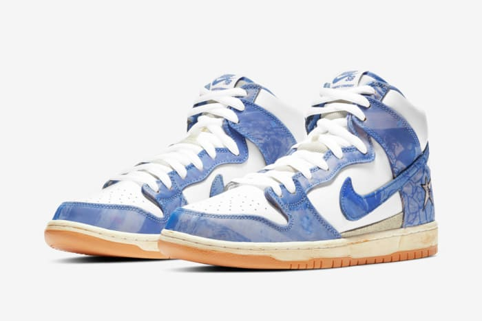 carpet-company-nike-sb-dunk-high-royal-pulse-2021-1