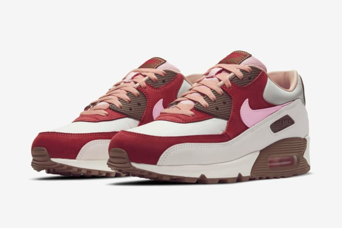 nike-air-max-90-bacon-2021-1