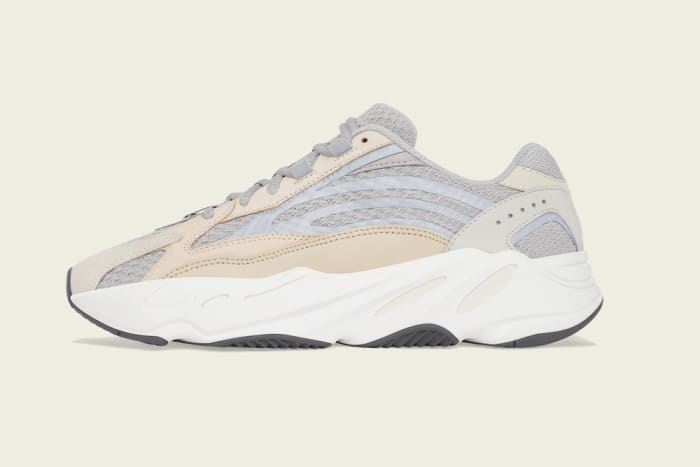 adidas-yeezy-boost-700-v2-cream-2021-1