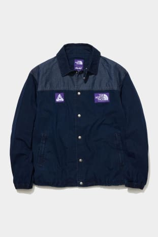 palace-the-north-face-purple-label-spring-summer-2021-1